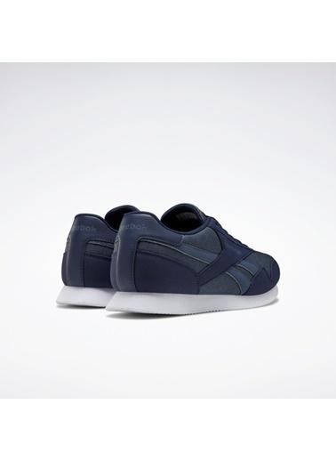 Reebok  Royal Cl Jogger 3 Ayakkabı Lacivert